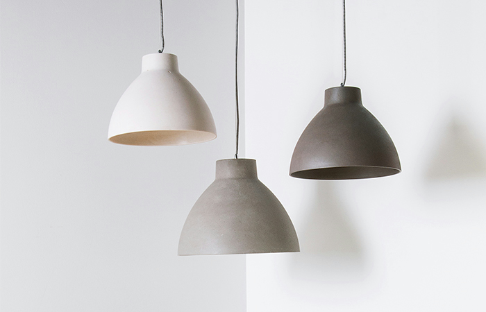 leitmotiv lighting lighting ideas
