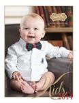 Mudpie Kids/Baby Fall 2014